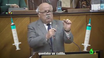 """""""Illo, quedaba un culillo"""""""