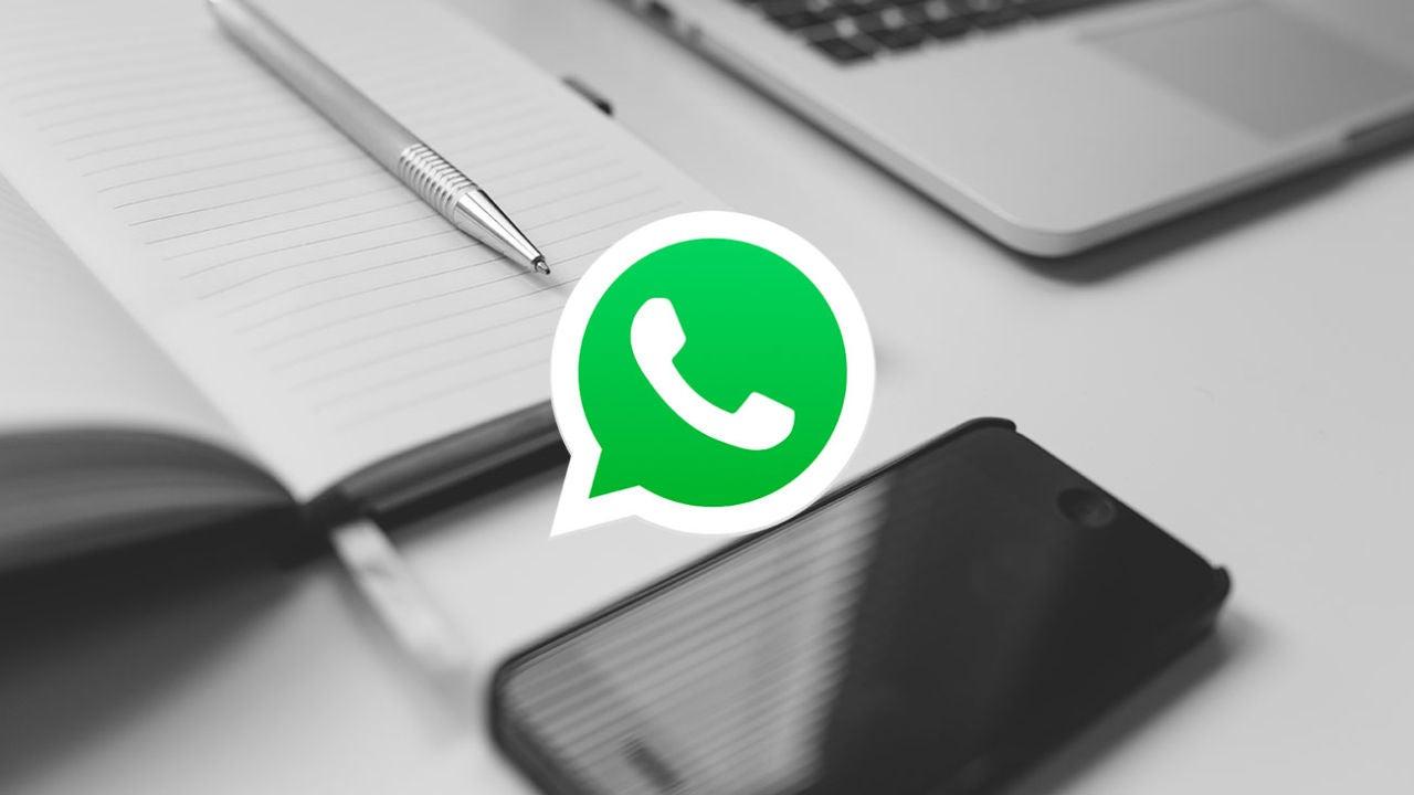 WhatsApp: ahora será más seguro identificarse en su versión web o de escritorio