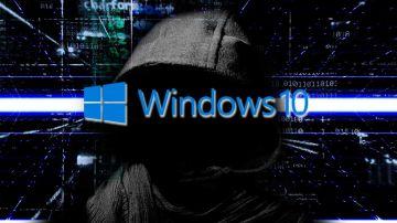 Comprueba si tu ordenador está siendo atacado por malware