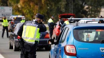 Restricciones en Madrid, Andalucía, Cataluña, Galicia y el resto CCAA hoy, viernes 29 de enero