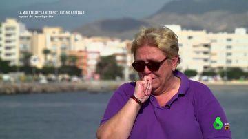 El estremecedor testimonio entre lágrimas de una hermana de La Veneno