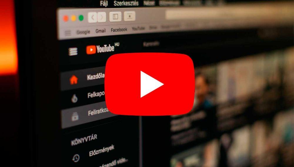Activa los subtítulos en los vídeos de YouTube