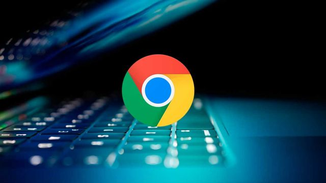Comprueba si las extensiones de de navegador son seguras