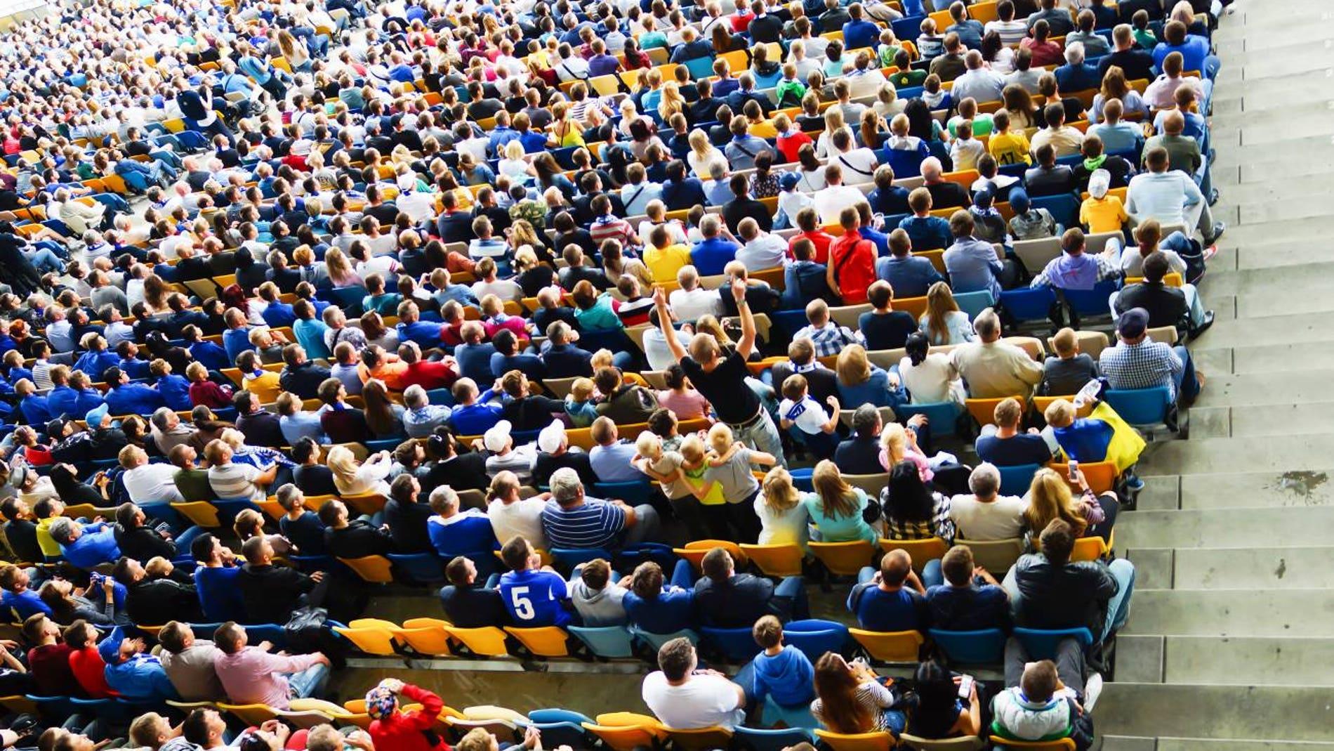 El analisis de de 166.000 genomas apoya la idea del supercontagio como motor de la pandemia de covid 19