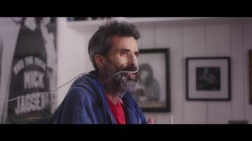 """Pau Donés, sobre su impactante aspecto: """"Ver a un enfermo de cáncer que va a morir da miedo, pero debería normalizarse"""""""