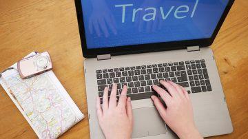 Tecnología aplicada al turismo