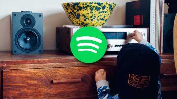 Permite a tus invitados elegir la música