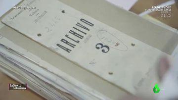 Cómo funciona la ley de secretos oficiales y qué podría cambiar en la clasificación de documentos con su modificación