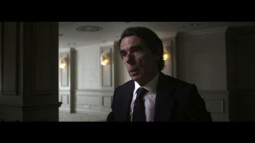 """Aznar defiende que el rey Juan Carlos no está exiliado: """"Puede volver cuando quiera. Sus errores no empañan su legado"""""""