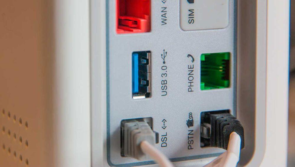 Mejora la velocidad del Wi-Fi con este ajuste