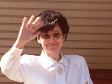 Maria Ángels Feliu