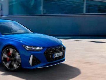 Audi Sport Nogaro