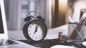 ¿Cuándo es el cambio de hora de marzo del 2021 en España? ¿Y en Canarias?