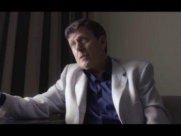 Eufemiano Fuentes desvela los contactos que tuvo con el Fútbol Club Barcelona