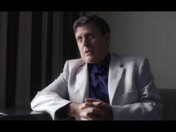 Eufemiano Fuentes asegura que Fermín Cacho le propuso preparar a España para los Juegos Olímpicos de Pekin