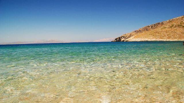 Islas mediterráneas