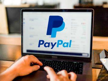 Evita pagos indeseados gracias a PayPal