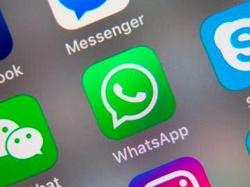 Whatsapp: Un fallo de seguridad permite bloquear tu cuenta con tan solo saber el número de móvil