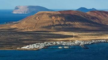 Islas españolas poco conocidas
