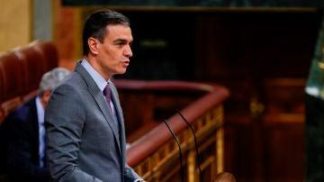 Al Rojo Vivo (14-04-21) Sánchez habla ya de 'cuarta ola' pero insiste en no prorrogar el estado de alarma más allá del 9 de mayo