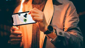 Cómo evitar que se sobrecaliente el móvil
