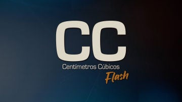 CC Flash