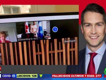 DIPUTADO DESNUDO+