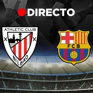 Athletic Club de Bilbao - Barcelona