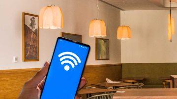 Controla las luces con estos casquillos Wifi