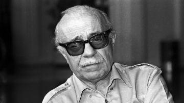 Ernesto Sábato, 1983
