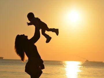 ¡Feliz Día de la Madre 2021! Las mejores frases de madres y para madres en su día más especial
