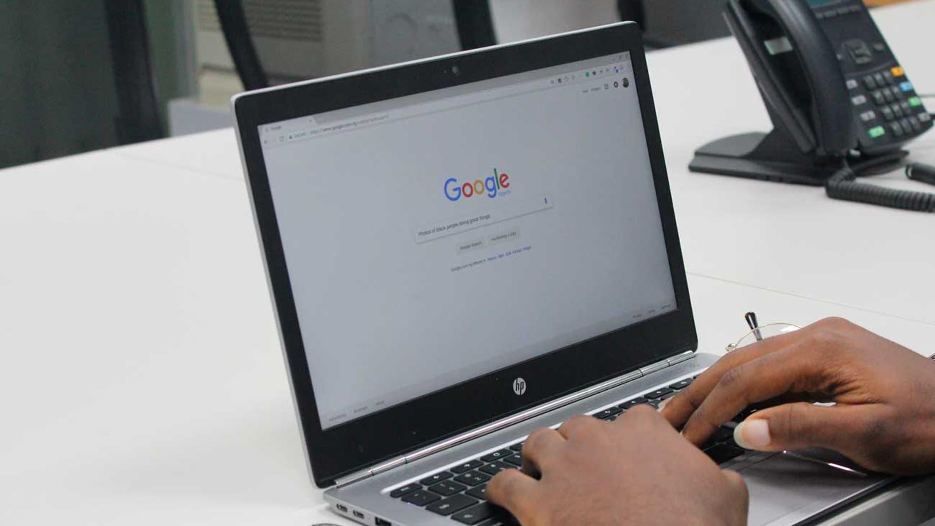 Descarga el resultado de tus búsquedas en Google