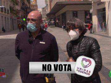 Lo vota no lo vota