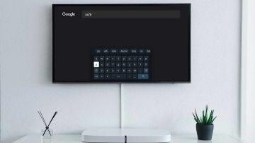 Cómo usar un teclado y ratón con nuestra Android TV