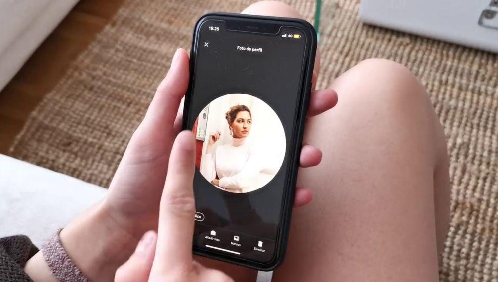 Con esta app podrás evitar que los grandes sistemas de reconocimiento facial identifiquen las fotos de tus redes