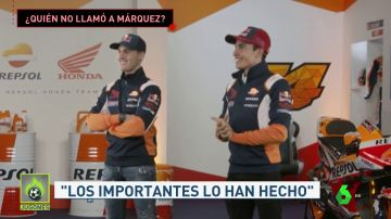 Jugones Márquez