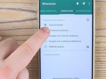 WhatsAuto