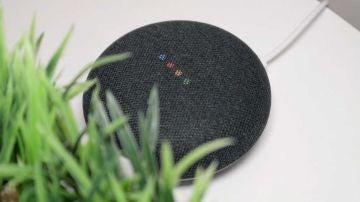Escucha tu música preferida a través de tu altavoz inteligente de Google sin conexión