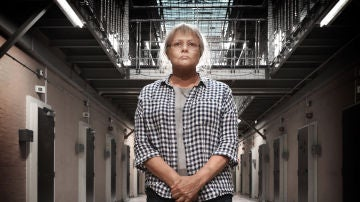 'Jacqueline Sauvage: ¿víctima o culpable?' llega a Antena 3
