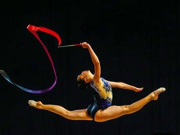 La gimnasia australiana cuenta la verdad de los abusos en las últimas décadas