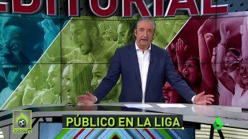 Editorial Jugones Publico