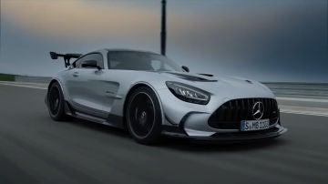 La aerodinámica de un vehículo