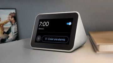 Despertadores inteligentes