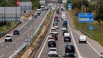 LaSexta Noticias Fin de Semana (15-05-21) ¿España se encamina a la normalidad? Así está la situación en el primer fin de semana sin estado de alarma