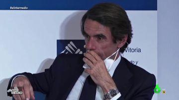 Manipulado 4 Aznar