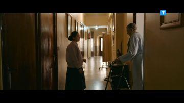 Cuando unas misioneras se convierten en okupas por una decisión del arzobispo de Oviedo