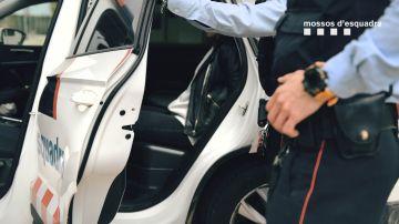 Un hombre mata a una mujer a tiros en Creixell (Tarragona) y luego se suicida
