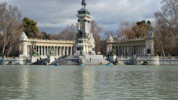 Madrid incentivará el turismo nacional con bonos valorados en hasta 600 euros