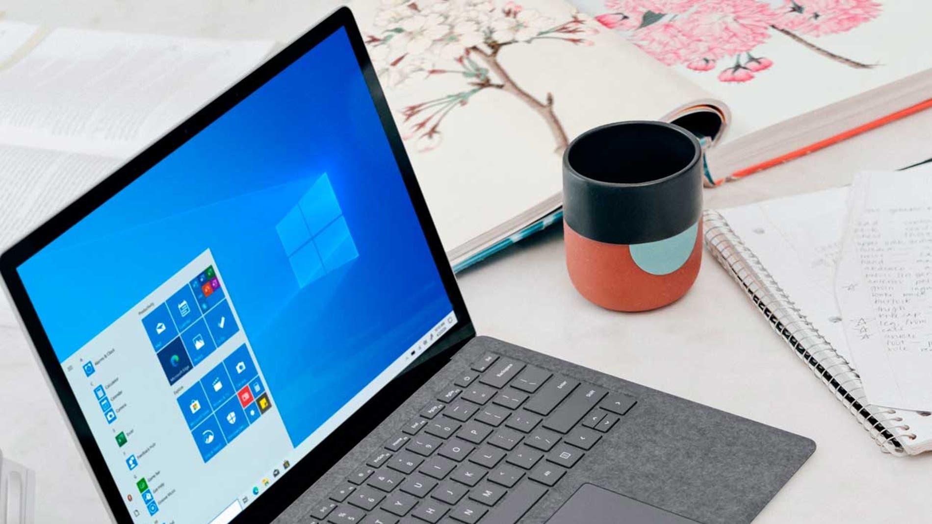 Personaliza tus noticias con en nuevo Widget de Windows 10