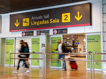 Acuerdo en la Unión Europea sobre el Certificado COVID para facilitar los viajes este verano